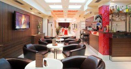 partyr ume mieten f r veranstaltungen partys und events. Black Bedroom Furniture Sets. Home Design Ideas